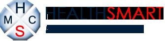 Health Smart – Medical Center